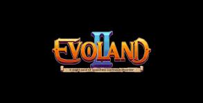 Evoland 2: Releastermin steht fest