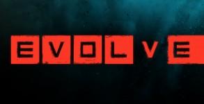 Evolve: Publisher zufrieden mit Verkaufsstart - zwei kostenlose Maps in Arbeit