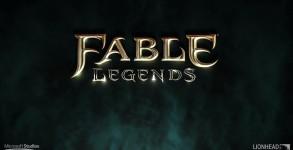 Fable Legends: Beta für Herbst 2014 avisiert