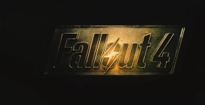 Fallout 4: Patch v1.6 erschienen