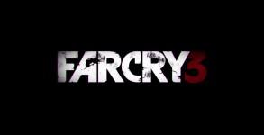 Far Cry 3: Neuer Patch in Arbeit