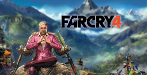 Far Cry 4: Details zum Day-One-Patch