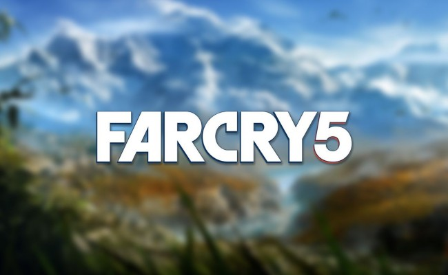 Far Cry 5: Infos zu Gameplay und Editionen
