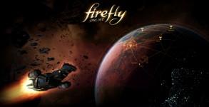 Firefly Online: Neues Online-RPG für Sommer 2014 angekündigt