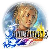 Cover :: Final Fantasy X