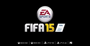 FIFA 15: Ohne brasilianische Liga