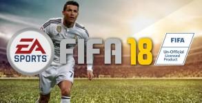 Videogames: EA Sports Releases - diese Daten solltet ihr euch im Kalender markieren