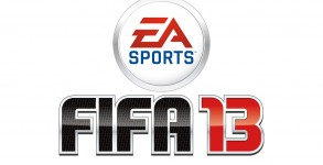 FIFA 13: Erster Patch erschienen