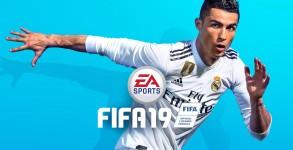 FIFA 19: Umfangreiches Update erschienen