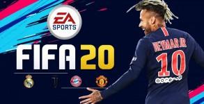 FIFA 20: Offiziell bestätigt