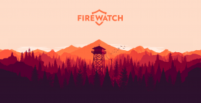 Firewatch: Neues Mystery-Adventure angekündigt