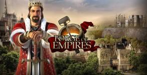 Forge of Empires: neue Epoche Arktische Zukunft gestartet