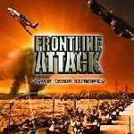 Frontline-Attack: Eidos veröffentlicht Deutsche Demo