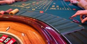 Rund um Casino-Spiele online