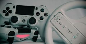 Spielebranche: so Konkurrieren Indie-Spiele mit AAA-Games