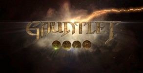 Gauntlet: Remake des Arcade-Klassikers als Action-RPG