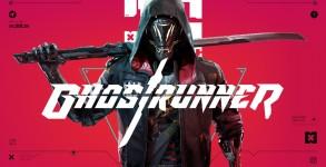 Ghostrunner: Neuer Spielmodi und DLC