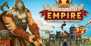 Goodgame Empire: Update integriert Khans Rache