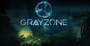 Gray Zone: neues Strategiespiel angekündigt