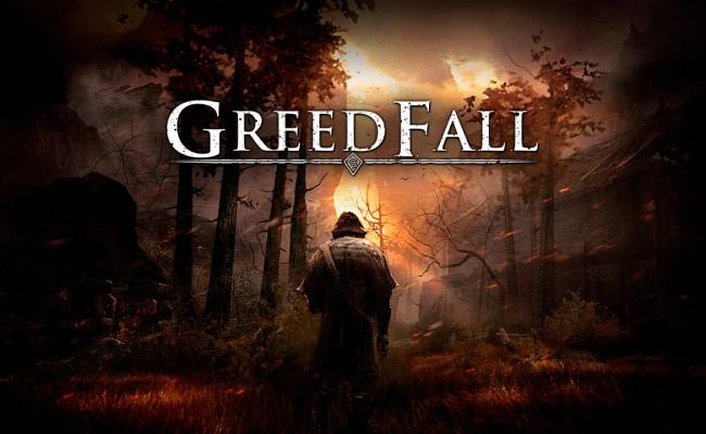 GreedFall: Release im September 2019 angekündigt