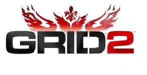 Grid 2: neues Rennspiel für 2013 angekündigt