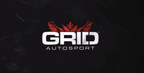 GRID Autosport: Offiziell angekündigt