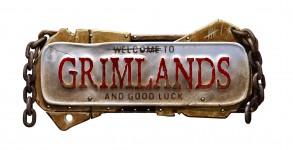 Grimlands: Zweite Closed Beta mit umfangreichem Update