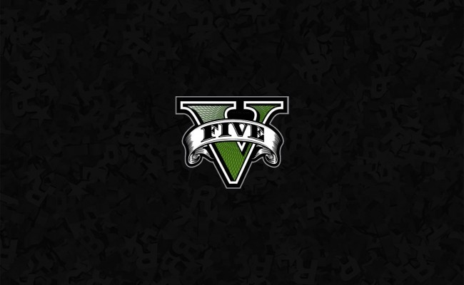 Grand Theft Auto Online: Umfangreiches Update