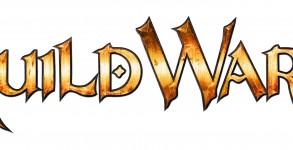 Guild Wars: Neues Gameplay Movie