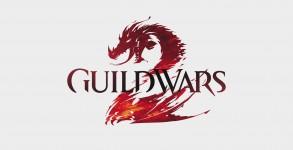 Guild Wars 2: Weltmeisterschaft angek�ndigt