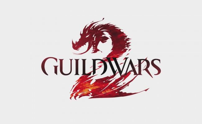 Guild Wars 2: Balancing-Update aufgespielt