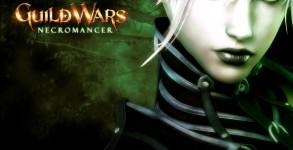Guild Wars: Gilden-Rangliste manipuliert