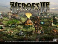 Kommt Heroes of Might & Magic 4 erst 2002?