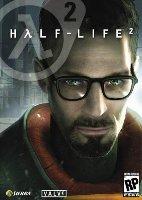 Half-Life 2: System-Vorraussetzungen