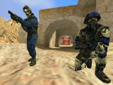 Half-Life: Opposing Force - Deutscher Patch