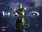Halo: 30.000 US$ Strafe für Fan