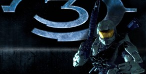 Halo 3: Release erfolgt  Ende September