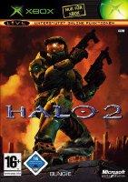 Halo 2: Aktuelle Infos zum Release
