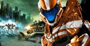 Halo - Spartan Strike: Weiteres Spin-off in Arbeit