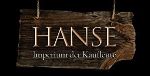 Hanse - Imperium der Kaufleute: Remake angekündigt