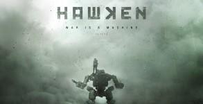 Hawken: Closed Beta startet Ende Oktober