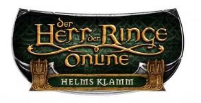 Herr der Ringe Online: Fünftes Add-on angekündigt
