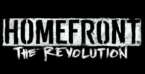 Homefront - The Revolution: Release in 2016
