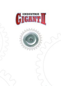 Cover :: Industriegigant 2