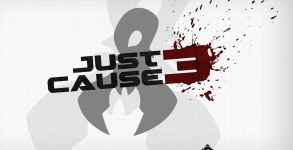 Just Cause 3: Community arbeitet an Multiplayer-Mod