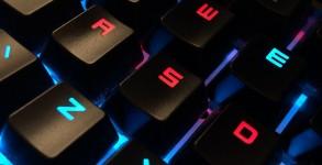 Technik: So stellen Sie sich den besten Einsteiger-Gaming PC zusammen