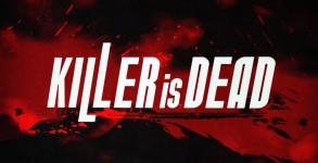 Killer is Dead: Fan- und Limited Edition angekündigt