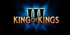 King of Kings 3: Addon angekündigt
