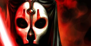 Star Wars - Knights Of The Old Republic 2: Erste Details