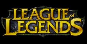 League of Legends: Patch v6.10 mit neuem Champion